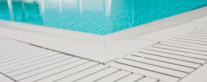 Limpieza con rebosadero piscinas online - Piscinas prefabricadas en valencia ...