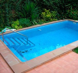 Hormig n con esquimers piscinas online - Fabricacion de piscinas ...