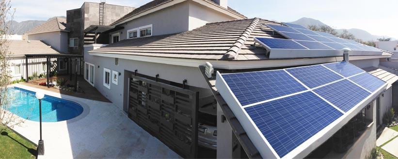 Placa solar para calentar agua gallery of terma solar - Calentar piscina solar ...