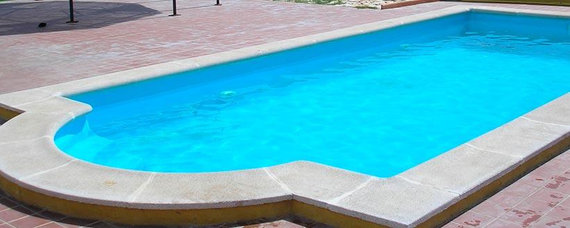 Construcci n piscinas de poliester piscinas online for Se hacen piscinas