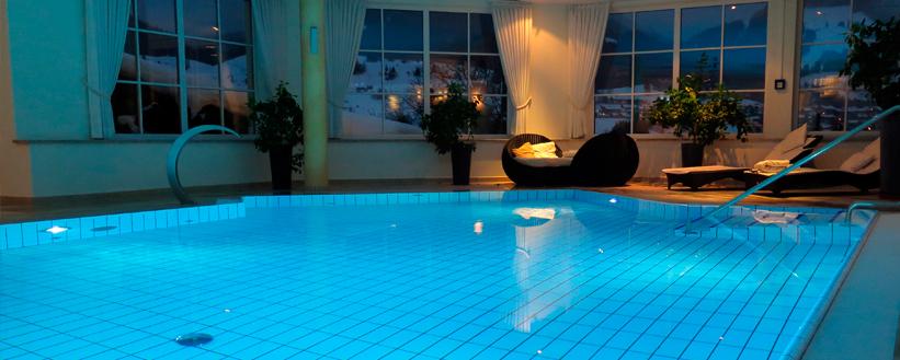 Cosejos para el mantenimiento de piscinas piscinas online for Vaciado de piscina