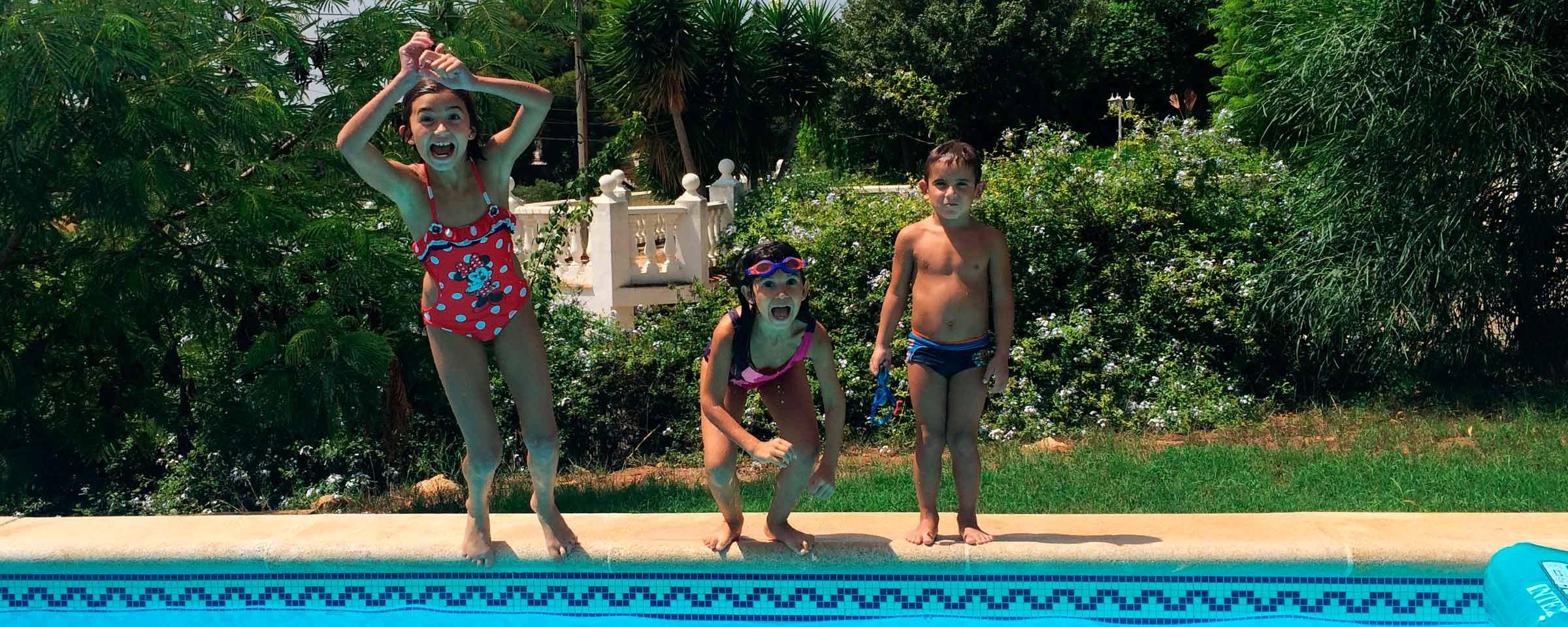 Piscinas online construcci n instalaci n piscinas valencia for Piscinas online ofertas