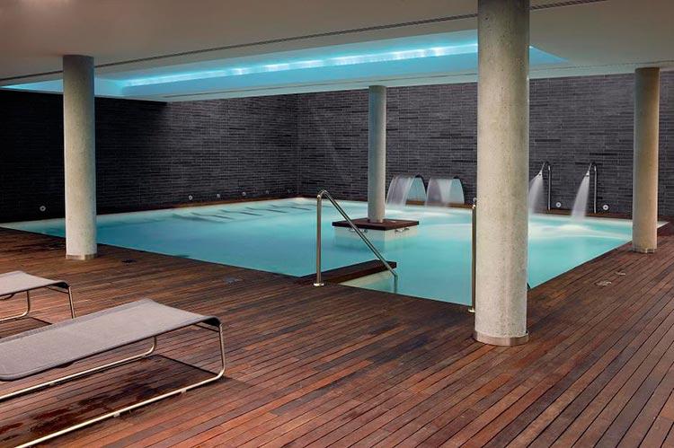 Balneario tyris spa y fitness piscinas online - Spa balneario valencia ...