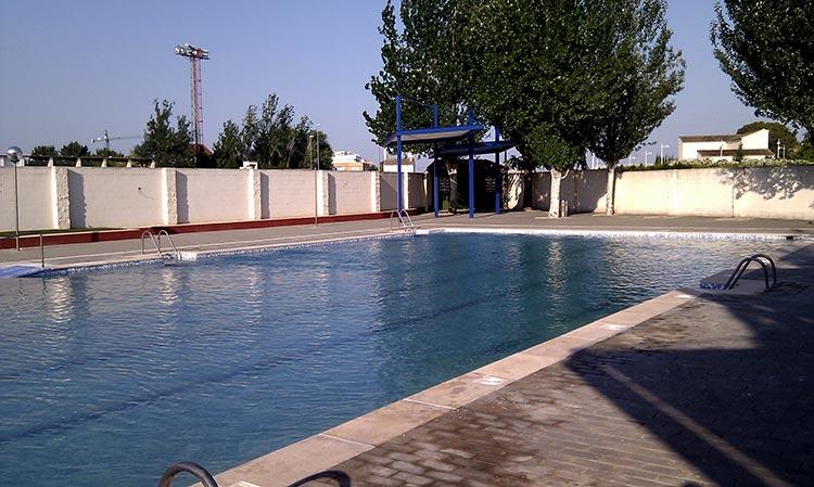 piscina municipal de l alcudia piscinas online